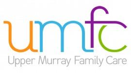 UMFC-2015-Logo